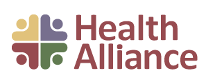 Health Alliance Logo