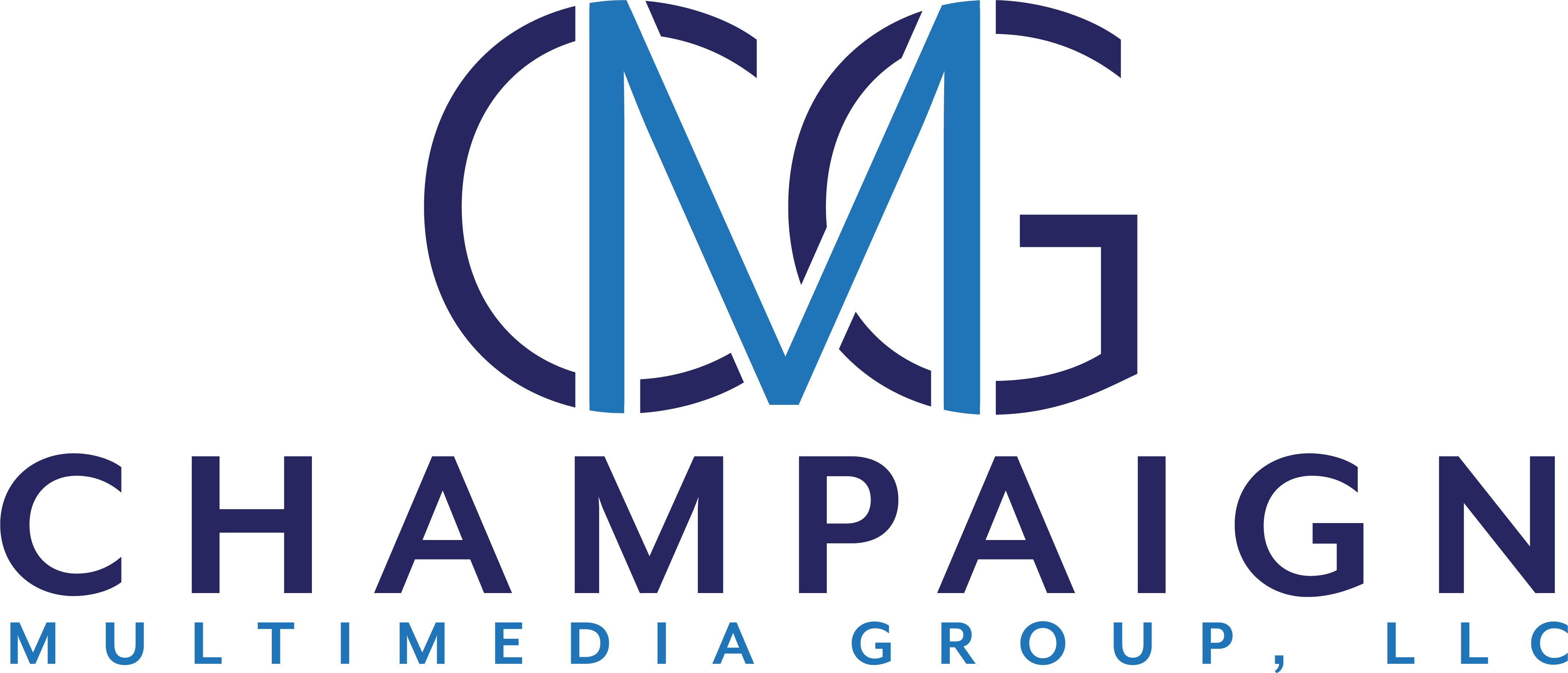 Champaign Multimedia Group