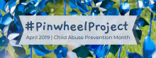 pinwheel project